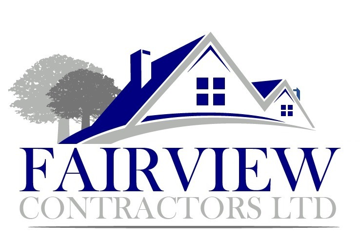 Fairview Contractors Ltd